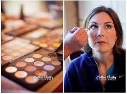 makeup artist school va makeup artist school northern virginia makeup aquatechnics biz