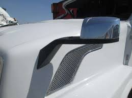 used volvo semi for sale volvo vnl hood mirrors for sale mylittlesalesman com