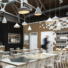Kitchen Dining Light Fixtures by Online Get Cheap Modern Kitchen Light Aliexpress Com Alibaba Group