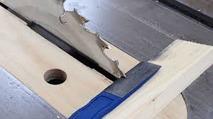 Best Table Saw Blades Sharpening A Carbide Saw Blade By Hand Youtube