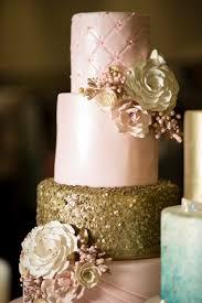 bridal cakes carrie s cakes utah wedding cakes