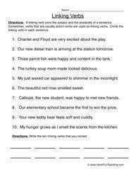 verb tenses worksheet 1 verb tenses verb forms and worksheets