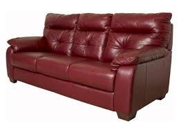 breites sofa concorde 3 seater sofa living room furniture harveys sofas
