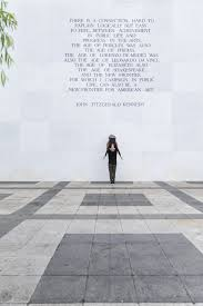 justice quotes shakespeare john f kennedy quotes on the arts u2013 the kennedy center u2013 medium