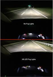 morimoto xb fog lights morimoto xb led fog light review toyota nation forum toyota car