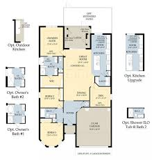 ucla floor plans 100 dorm floor plans colors pin by granville towers on