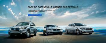 lexus of towson service department new u0026 used bmw models bmw of catonsville baltimore md