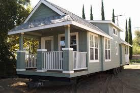 manufactured homes interior design interior designs of mobile