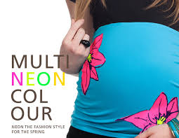 belly bands maternity belly bands for your pregnancy maternity wear