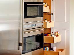 Ikea Kitchen Storage Ideas Ikea Pantry Cabinet Cabinet Pantry Unique Kitchen Pantry Kitchen