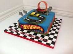 hot wheels cake diy hotwheels birthday cake party ideas hotwheels