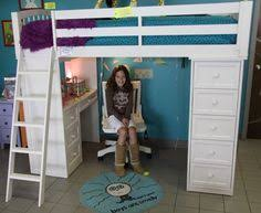Cool Bunk Beds With Desk by Kids Bunk Beds With Desks Valuable 17 Kids Loft Beds With Desk