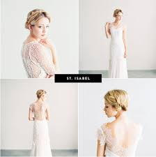 wedding dress makers etsy shops every will want to about verily