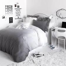 duvet covers u2013 dormify