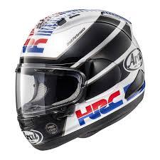 arai helmets motocross arai corsair x hrc helmet jafrum