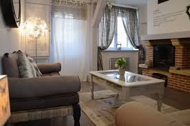 chambres d hotes de charme chambre d hotes de charme et gites prestige en normandie