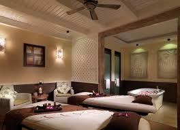 lexus hotel seremban grand lexis port dickson port dickson batu 2 jalan seremban 71000