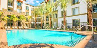20 best apartments in west carson ca with pictures
