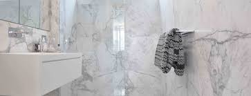 sydney interior design studio incollective