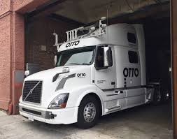 semi truck companies odot wants to make ohio even more appealing to self driving car