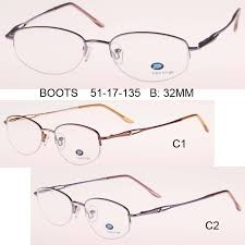 buy boots glasses compare prices on boots glasses frames shopping buy low