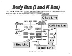 bwm lwr wiring diagram diagram wiring diagrams for diy car repairs