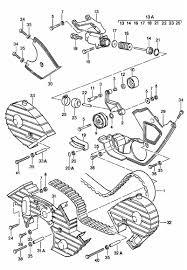 porsche 928 timing belt timing belt sq tooth quant 219 porsche 928 1978 82