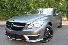 100 2009 mercedes benz sl55 amg owners manual check add