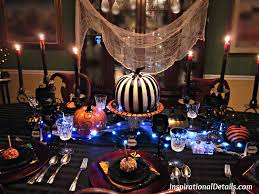 halloween party themes names halloween dinner party a spooky gourmet group affair