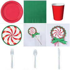 peppermint martini clip art piece of cake parties designer party supplies tagged