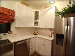best 25 lily ann cabinets ideas on pinterest wholesale cabinets