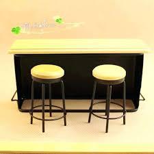 Mini Bar Table Table Mini Bar Table Top Mini Bar Fridge Newsmaker Me