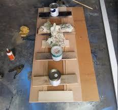 my diy hood for t5 u0026 radion led lighting marine depot blog