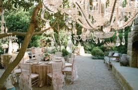 Albuquerque Wedding Venues 14 Wedding Flowers Albuquerque Vince Vaughn Movie Term Life