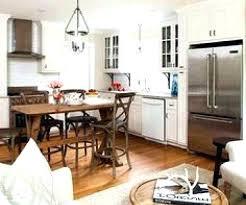 eat in kitchen ideas eat in kitchen ideas eat in kitchen ideas breakfast nook small eat