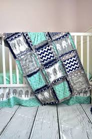 Navy Blue And Gray Bedding Bedding Sets Gorgeous Baby Blue And Brown Bedding Bedroom