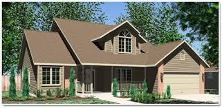 multi level homes multi level homes myers construction