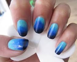 ombre nail art designs choice image nail art designs