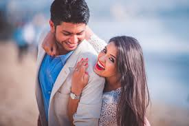 Outdoor Photoshoot Ideas by Candid Wedding U0026 Engagement Photographers In Mumbai Pune And Goa