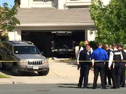 Wildfire Antioch Ca by Man Shot By Antioch Police Officer Struggling To Detain Him Cbs