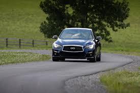 infiniti fx50 lowered 2018 infiniti q50 red sport 400 first drive review