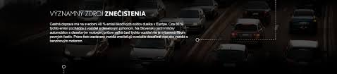 lexus za 2 miliony lexus hybrid drive lexus europe