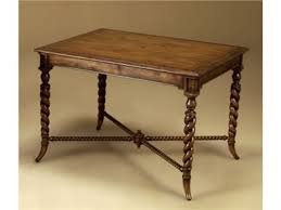 Maitland Smith Coffee Table 24 Best Coffee Tables Images On Pinterest Living Room Tables