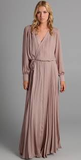 maxi dress for wedding maxi dresses with sleeves naf dresses