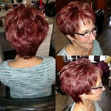 155 best hair styles for women over 50 images on pinterest