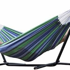 vivere archives my hammock stand