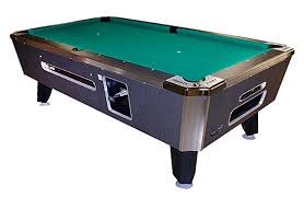Valley Bar Table Pool Table Rental Amusement San Francisco Bay Area