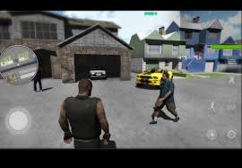 Andriod Games Room - mad city crime full free download for android android games room