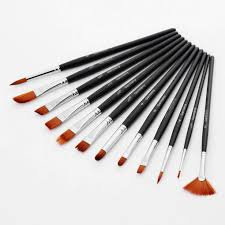 Buy Paint by High Quality Paint Brush Brands Buy Cheap Paint Brush Brands Lots