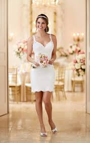 best 25 after wedding dress ideas on pinterest wedding dress